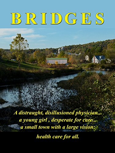 Bridges Cover