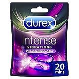 Durex Play Ring-Vibrator