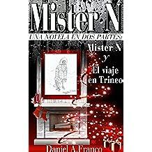 Mister N