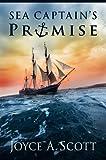 Sea Captain's Promise by Joyce A. Scott