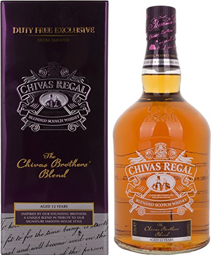 chivas-brothers-blend-12-years-1l