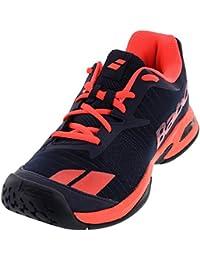 Babolat Jet All Court Junior Tennis Shoes