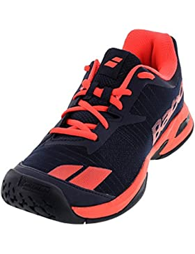 Babolat Junior Jet All Court–Zapatillas de tenis