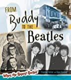From Buddy to the Beatles by Stephen Foster (2004-10-01)