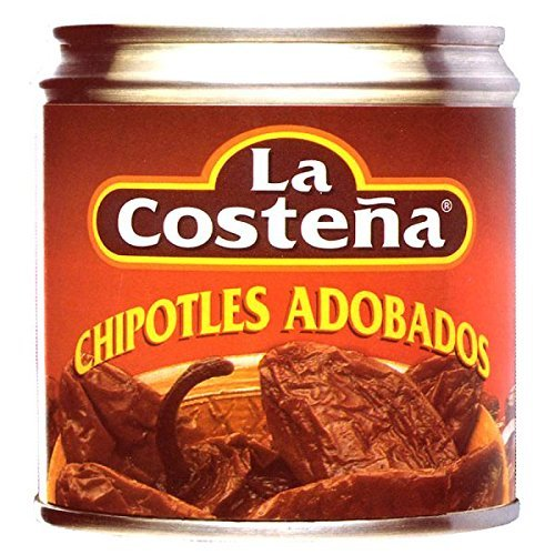 chipotles-in-adobo