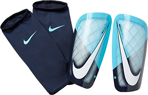 Nike Mercurial Lite (Schienbeinschoner Fußball Mercurial)