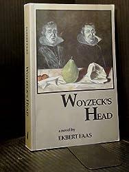 Woyzeck's Head