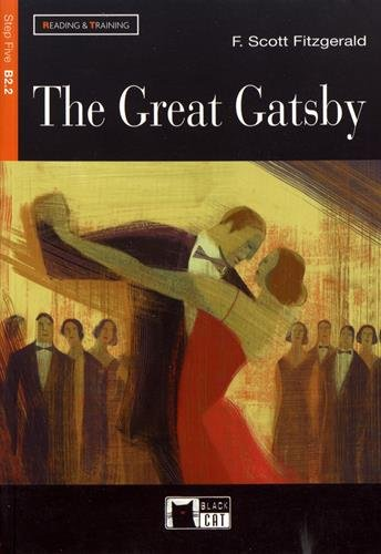 RT.GREAT GATSBY
