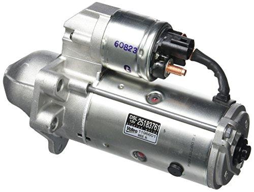 sando-60321411-motorino-davviamento-chevrolet-captiva-22d-2011