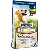 Happy Dog Hundefutter 2567 NaturCroq XXL 15 kg