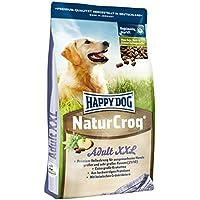 Happy Dog Hundefutter 2567 Natur