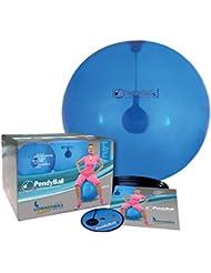 Pendyball - Original Pezzi Ball