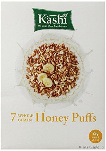 kashi-7-whole-grain-honey-puffs-93-ounce