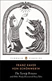 The Turnip Princess: And Other Newly Discovered Fairy Tales (Penguin Classics)