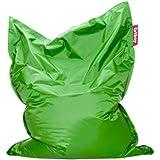 Fatboy - Fatboy Puff Original Verde Hierba