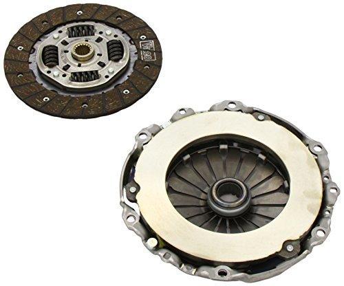 Preisvergleich Produktbild SACHS 3000 951 351 Kupplungssatz