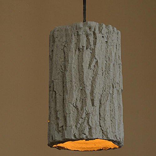 bjvb-ferro-lampadari-moderni-american-american-cemento-puro-industriale-lampade-bar-ristorante-livin