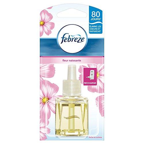 febreze-desodorisant-diffuseur-electrique-avec-recharge-fleurs-naissante-20-ml