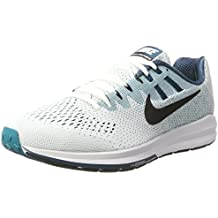 Nike Air Zoom Structure 20, Chaussures de Running Homme