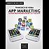 App Marketing. Guida per promuovere la tua app (Esperto in un click)