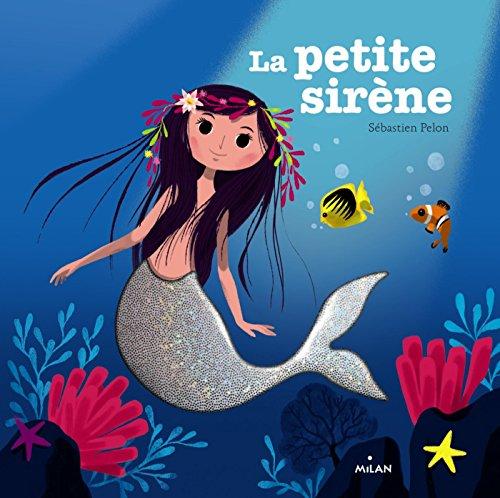 "<a href=""/node/28008"">La petite sirène</a>"