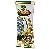 Kelia Mix de Frutos Secos Con Cáscara - 125 g