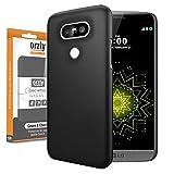 Die besten LG T-Mobile Att Handys - Orzly® - Exec-Armour Case für LG G5 SmartPhone Bewertungen