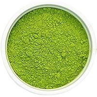 Ceremonial Grade Japanese Matcha Green Tea Powder - 50g / 1.75oz