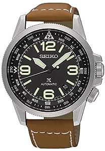 Seiko Prospex SRPA75K1 de Seiko