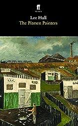 The Pitmen Painters (Plays)