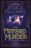 The Mitford Murders: Curl up with the must-read mystery this Christmas