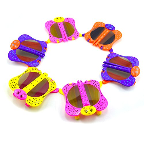 Infinxt-Colorful-Foldable-Sunglasses-For-Kids-Birthday-Party-Return-Gift-Pack-Of-6