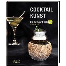 Cocktailkunst - Die Zukunft der Bar