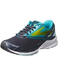 d290e7914b8 Women s Triathlon Shoes  Amazon.co.uk