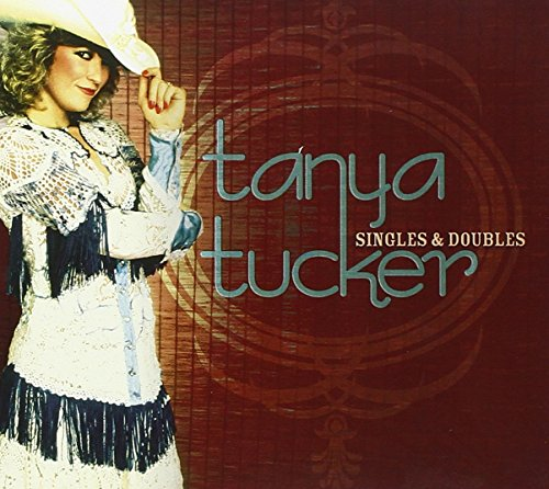 Singles & Doubles (Single Tucker)