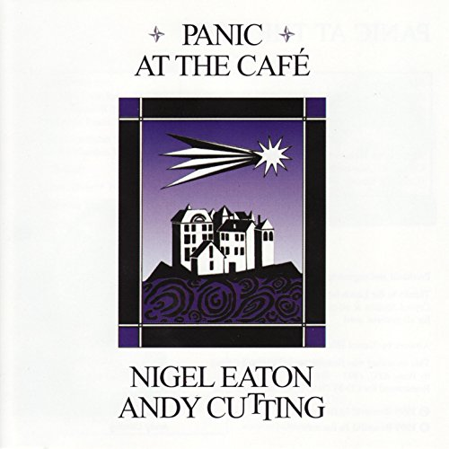 panic-at-the-cafe