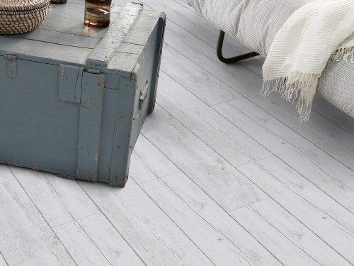 gerflor-senso-rustic-white-pecan-as-vinyl-laminat-fubodenelag-0394-vinylboden-selbstklebend-paket-a-