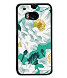 99Sublimation Designer Back Case Cover for HTC One M8 :: HTC M8 :: HTC One M8 Eye :: HTC One M8 Dual Sim :: HTC One M8s (Conception Commandment Coded Coals Chuckle Christmastime Christina'S Chemist Cheeseburgers)