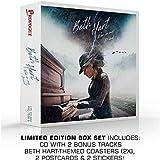 War in My Mind (Ltd.Edition Box Set)