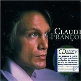 Claude François | Claude François