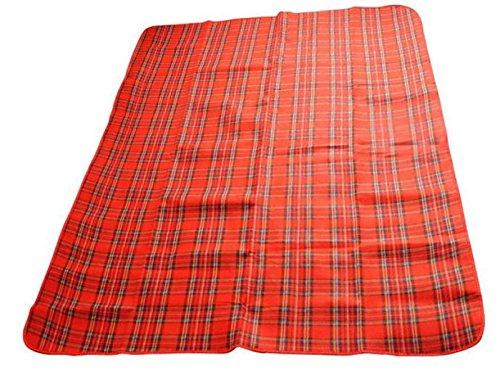 al-aire-libre-prado-resistente-a-la-humedad-acrilico-toda-la-familia-acogedor-alfombra-de-picnic-a-p