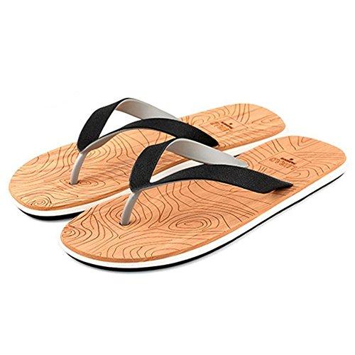 someet-sandalias-de-vestir-para-hombre-color-negro-talla-s