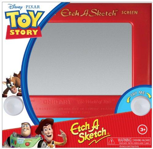 toy-story-etch-a-sketch
