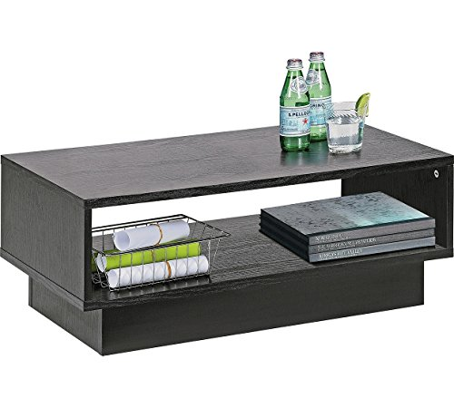 high-quality-cubes-1-shelf-durable-black-ash-coffee-table