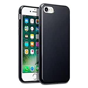 coque iphone 8 iphone 7 terrapin tui coque en gel tpu pour iphone 8 cover high tech. Black Bedroom Furniture Sets. Home Design Ideas