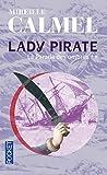 Lady Pirate, Tome 2 : La parade des ombres