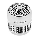 MagiDeal Mini Luftreiniger Universal für Auto Küche Badezimmer, Schädlicher Luftschadstoff/Schlechter Gerüche Entferner, Schnell und Langlebig