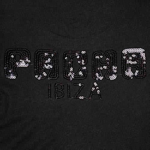 Zoom IMG-3 pacha maglietta a maniche corte