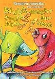 Fingerspiel Fasching Kindergarten Testsieger Und Bestseller 2018 Im