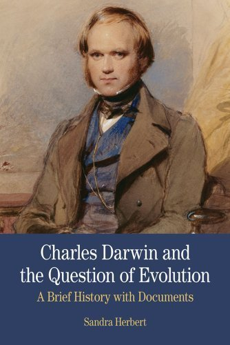 charles-darwin-and-the-question-of-evolution-a-brief-history-with-documents-bedford-cultural-editions-series-1st-edition-by-herbert-sandra-2011-paperback